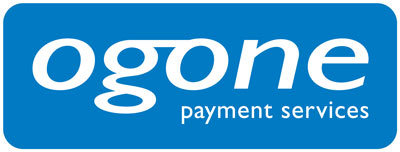 ogone payment
