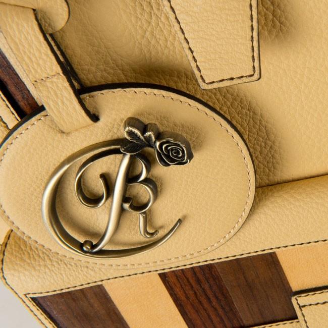 Blackrose Collection Faure Detail