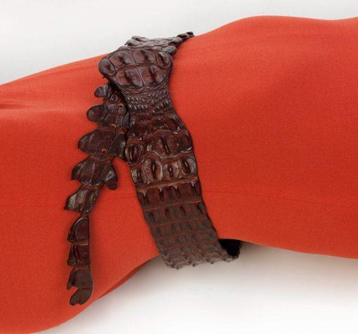 luxury leather belts diamond main