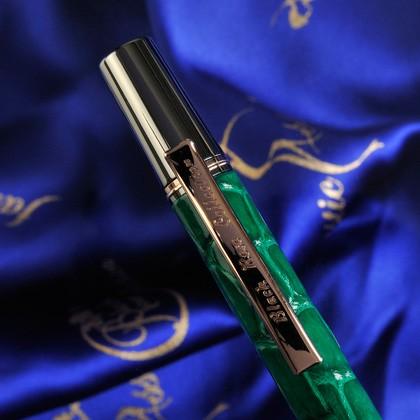 Luxury Pens Falcon