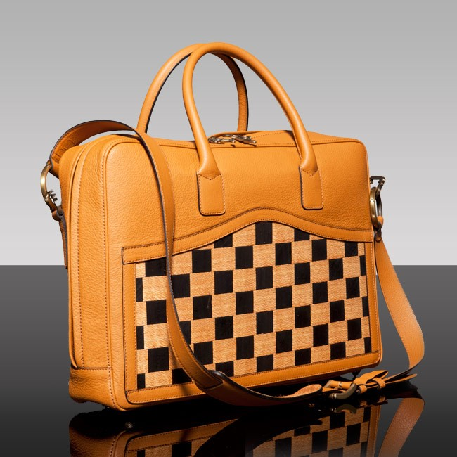 luxury leather bag sibelius main